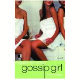 Gossip Girl (Vol. 7) - Cecily Von Ziegesar
