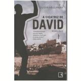 A Cicatriz de David - Susan Abulhawa