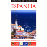 Espanha - Dorling Kindersley