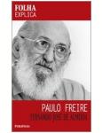Paulo Freire - Fernando José de Almeida