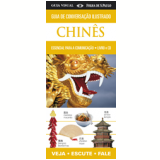 Chin�s - Dorling Kindersley