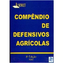 Compendio de defensivos agricolas online dating 1