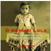 O Menino Lula