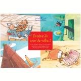 Contos do Arco-da-Velha (Vol. 2) - Maria Teresa dos Santos Silva