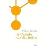 A Cabala do Dinheiro - Nilton Bonder
