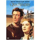 QUO VADIS (DVD) - Deborah Kerr