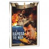 Raposa do Mar, A (DVD) - Dick Powell (Diretor)