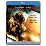 Falcão Negro em Perigo (Blu-Ray) - Tom Sizemore