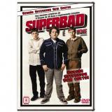Superbad: É Hoje (DVD) - Kevin Corrigan