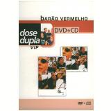 Balada MTV - Barão Vermelho (DVD) - Barão Vermelho