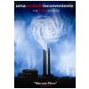 Uma Verdade Inconveniente (DVD)