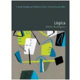 L�gica  (Vol.9) - Ab�lio Rodrigues