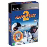 Happy Feet 2 (PS3) -