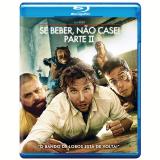 Se Beber, Não Case 2 (Blu-Ray) - Heather Graham