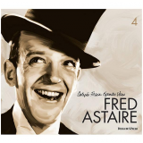 Fred Astaire (Vol. 4)