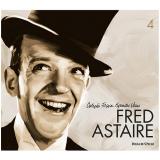 Fred Astaire (Vol. 4) - Folha de S.Paulo (Org.)