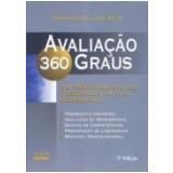 Avalia�ao 360 Graus - Germano Glufke Reis