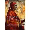 A Hist�ria Secreta De Dante