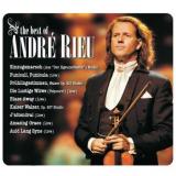 André Rieu - The Best (CD) - André Rieu