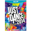 Just Dance 2014 (WiiU)