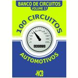 100 Circuitos Automotivos (Ebook) - Newton C. Braga