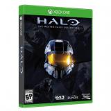 HALO  (Xbox One) -