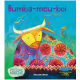 Bumba-meu-boi (Vol. 02) -