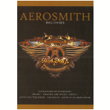 Aerosmith - Big Ones (DVD) - Aerosmith