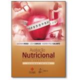 Avaliação Nutricional - Rossi, Cols