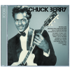 Chuck Berry (CD)