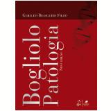 Bogliolo - Geraldo Brasileiro Filho
