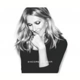 Céline Dion - Encore Un Soir (CD) - Celine Dion