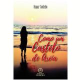 Como um castelo de areia (Ebook) - Osmar Cordeiro