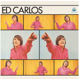 ED Carlos - 1968 (CD)