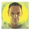 Paulo Miklos - A Gente Mora no Agora (Digipack) (CD)
