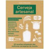 Cerveja Artesanal - Marilu Aparecida Dos Reis