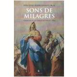 Sons de Milagres - Diácono Eddie Ensley