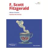 Sonhos de Inverno (Vol. 1) - F. Scott Fitzgerald