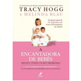 A Encantadora de Bebês - Melinda Blau