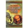 Vidas Paralelas Alexandre e C�sar