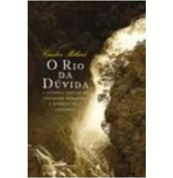 O Rio da Dúvida