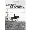Fonte da Donzela, A - Edi��o de Colecionador (DVD)