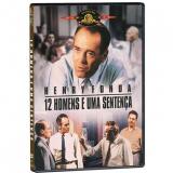 12 Homens e uma Senten�a (DVD)