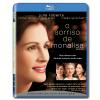 O Sorriso de Monalisa (Blu-Ray)
