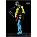 Beto Guedes - Outros Clássicos Ao Vivo (DVD) - Beto Guedes
