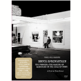 Bruce Springsteen - The Promise: The Making of Darkness on the Edge of Town (DVD) - Bruce Springsteen