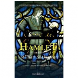 Hamlet (Vol. 39) - William Shakespeare