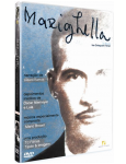 Marighella (DVD)