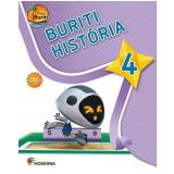 Buriti - História - 4 -