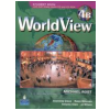Worldview Units 15-28